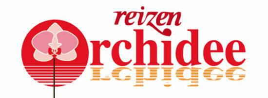 Orchidee Reizen - Reisbureau Merchtem
