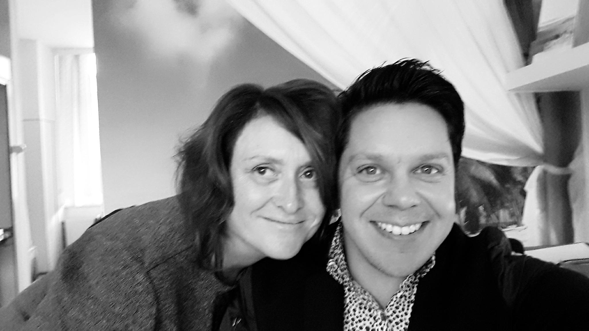 Lieve en Gino | Orchidee Reizen - Reisbureau Merchtem