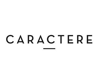 Caractère | Orchidee Reizen - Reisbureau Merchtem