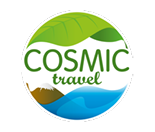 Cosmic Travel | Orchidee Reizen - Reisbureau Merchtem