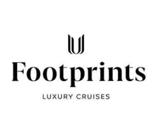 Footprints | Orchidee Reizen - Reisbureau Merchtem