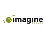 Imagine Travel | Orchidee Reizen - Reisbureau Merchtem
