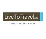 Live To Travel | Orchidee Reizen - Reisbureau Merchtem