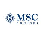 MSC Cruises | Orchidee Reizen - Reisbureau Merchtem