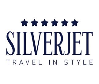 Silverjet | Orchidee Reizen - Reisbureau Merchtem