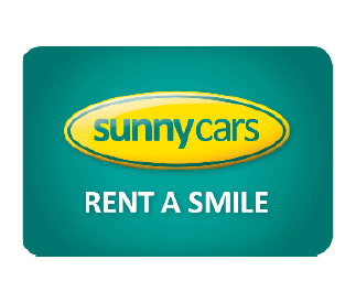 Sunnycars | Orchidee Reizen - Reisbureau Merchtem