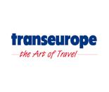 Transeurope | Orchidee Reizen - Reisbureau Merchtem