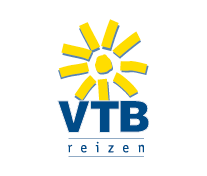 VTB Reizen | Orchidee Reizen - Reisbureau Merchtem