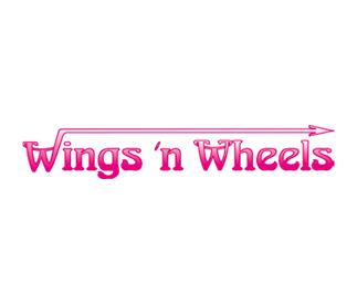 Wings 'n Wheels | Orchidee Reizen - Reisbureau Merchtem