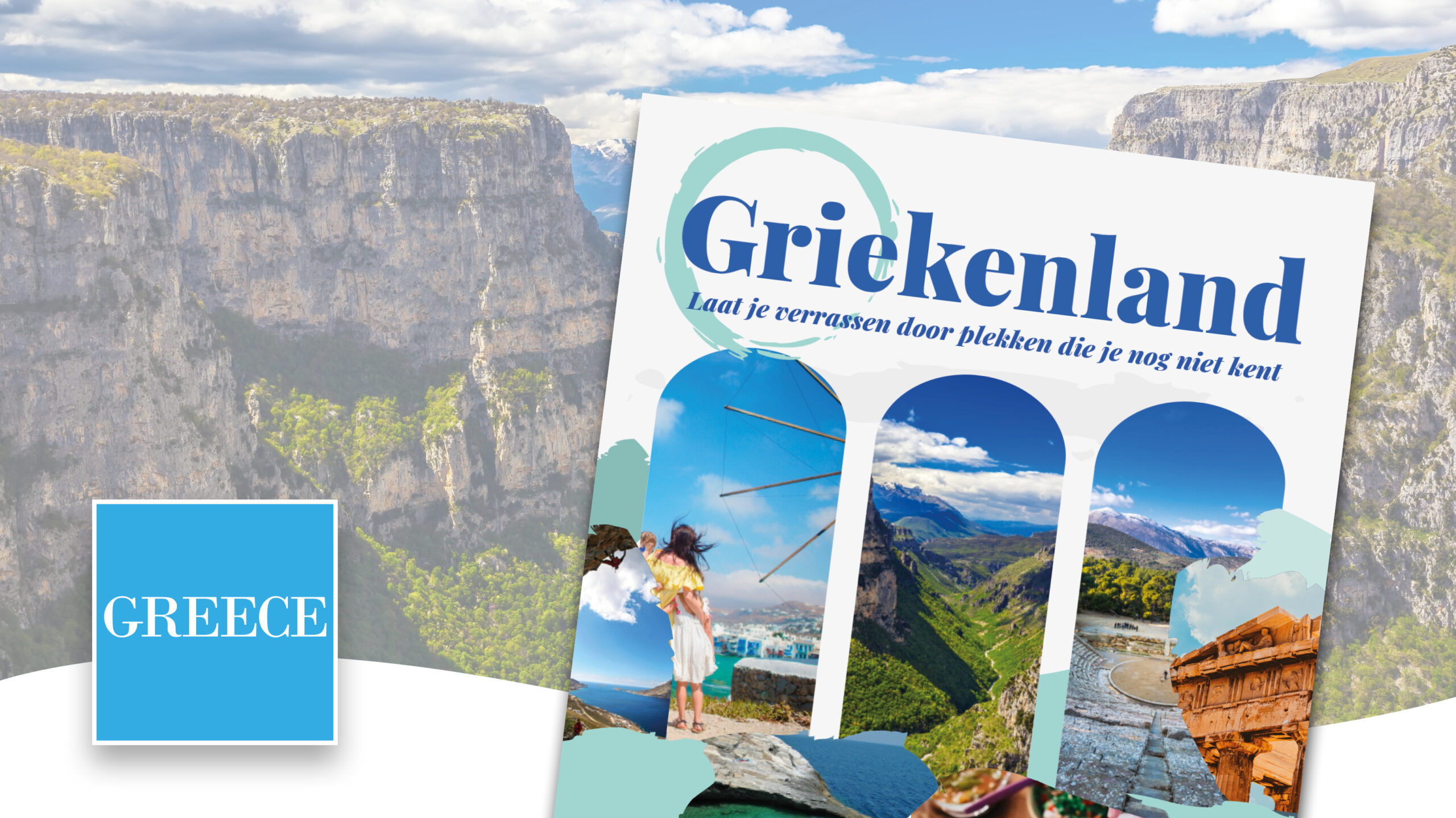 Griekenland-magazine-visual-16-9