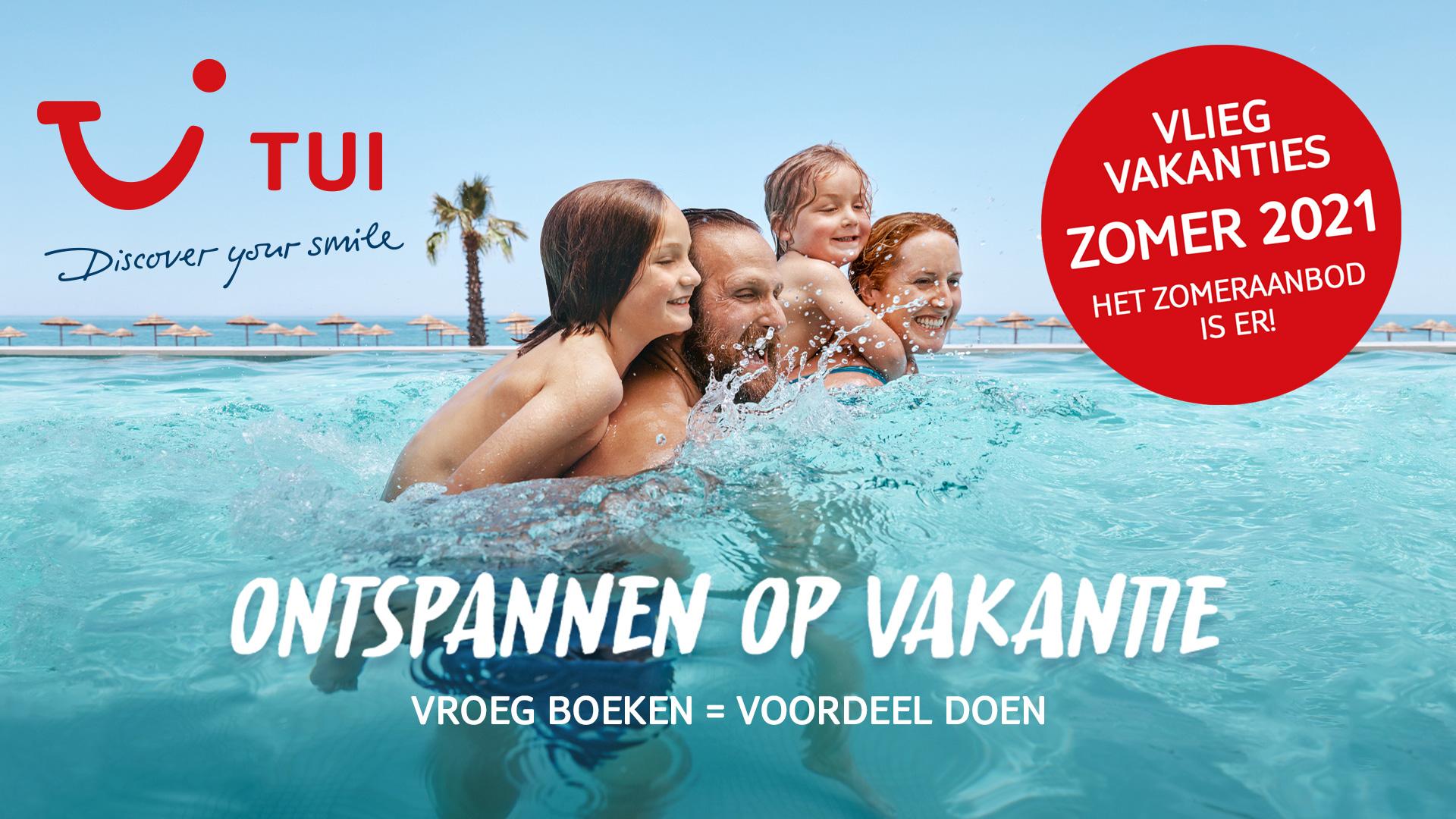 TUI_VLIEG_S21_1920x1080_NL