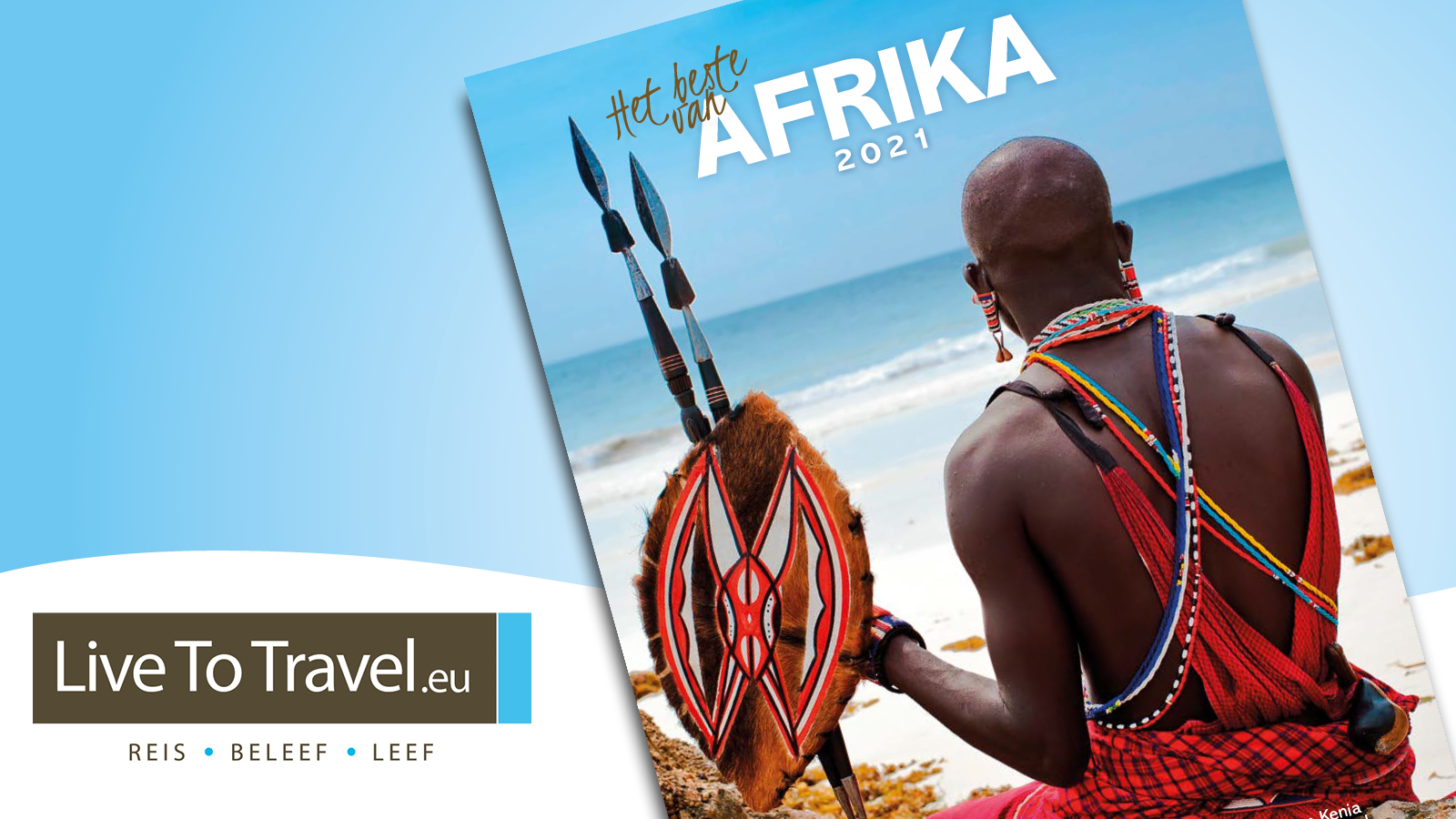 nieuw-brochure-livetotravel--website-visual-16-9